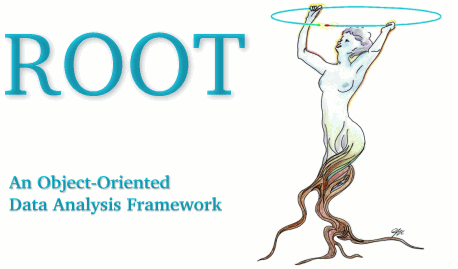 ROOT User's Guide